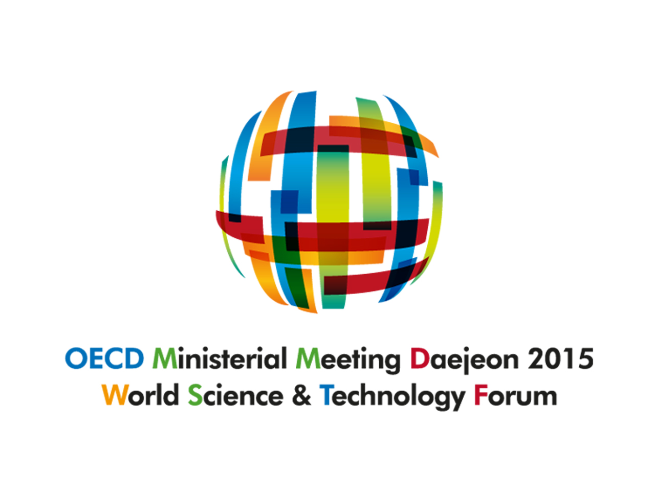 Winy Maas to present at the OECD's World Science and Technology Forum in South Korea on October 19th